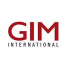 GIM International Magazine
