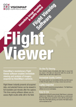 Flight Viewer
