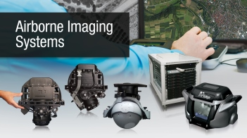 VisionMap Products & Applications